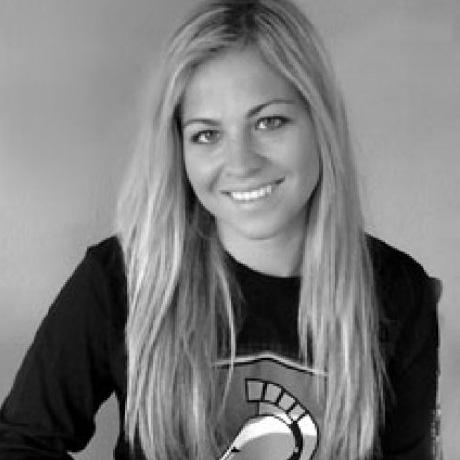 Ashley Kidd